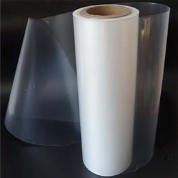 锂电池cpp膜 绝缘抗静电cpp膜 cpp包装膜厂家