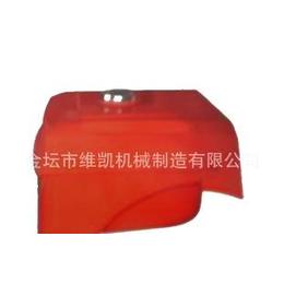 厂家批量提供高品质油箱 ZS1100带灯柴油机油箱 欢迎来电咨询