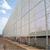 电厂防尘网-电厂挡风墙-电厂防风抑尘网-电厂防风抑尘网厂家缩略图3