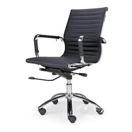 办公椅老板椅  办公椅定做销售