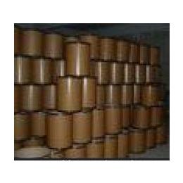 现金回收碱性染料分散染料