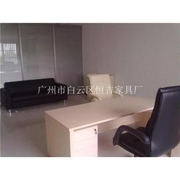 南京银行家具、公共座椅银行家具、恒吉家具厂