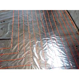 上海康达尔KATAL碳纤维发热电缆厂家营销中心