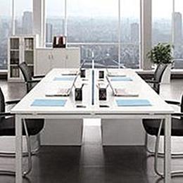 会议桌 办公家具定制直销