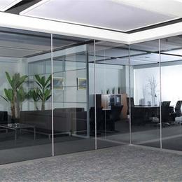 办公场所隔断定制 各种办公家具定制销售