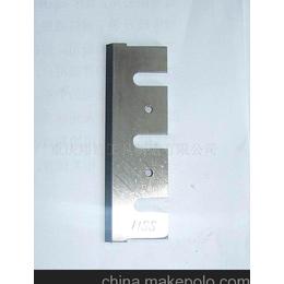 手用刨刀/电刨刀片/木工电刨/刨刀-L-120N
