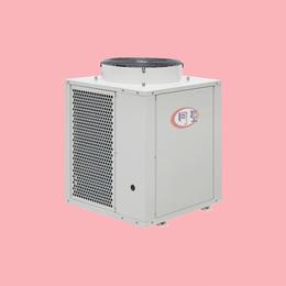 东莞集体宿舍热水工程公司电话 安装热水工程同星经验丰富