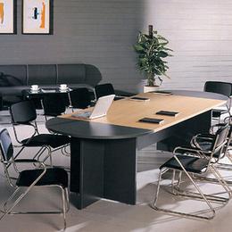 各种会议桌 办公家具定制销售