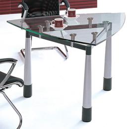 各种洽谈桌定制 办公家具定制销售