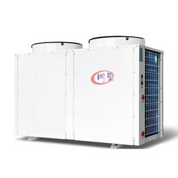 东莞热水工程公司 东莞热水安装工程价格 东莞太阳能热水公司