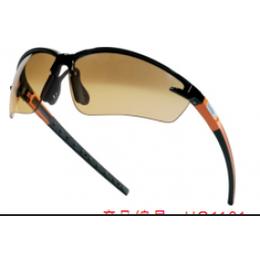 防冲击刮擦紫外线多款防护眼镜