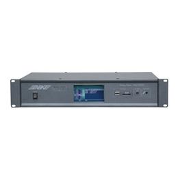 供应ZABKZ欧比克智能节目定时播放器PA2174TIII