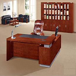 各种大班桌老板台定制  大班台直销