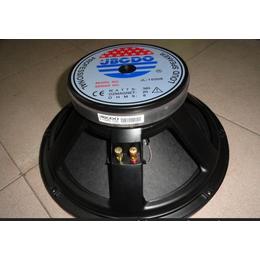 明华JBCDO1590-125  15寸低音扬声器 舞台演出专业喇叭