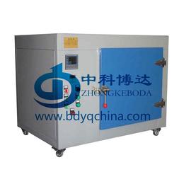 高温箱厂家400度高温烘箱