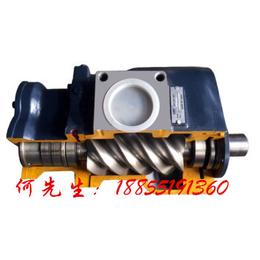 合肥维修各种品牌空气压缩机与保养  大修