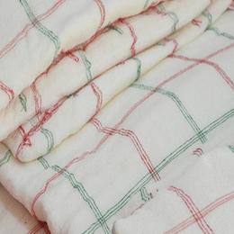 爱心布艺家纺-本地棉花被