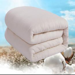 爱心布艺家纺-新疆棉被