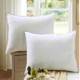 爱心布艺家纺-枕芯销售