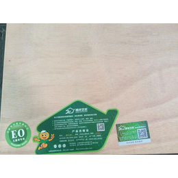 大芯板十大品牌哪个好 精材艺匠细木工板如何