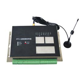松茂 SM828H-C 8路模拟量采集器