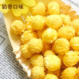 郭海清爆米花小桶118克