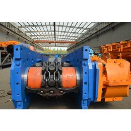 150溜子 刮板机生产厂家 嵩阳煤机