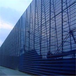 防风抑尘网制作-防风抑尘网规格-防风抑尘网厂家
