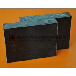 广州防静电电木板 广州防静电黑电木板 广州ESD电木板批发