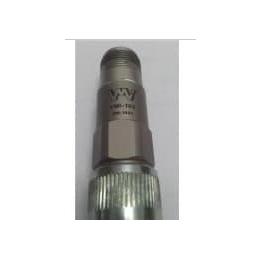VMI-192振动传感器