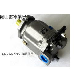 A10VSO100DG31R-VPA12N00柱塞泵