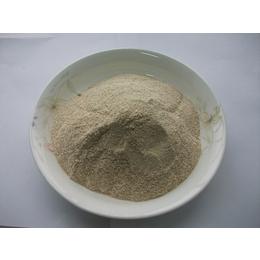 披萨发酵粉厚饼发酵粉价格  顶能专业西餐配料