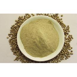 白胡椒粉价格  顶能调味品香辛料