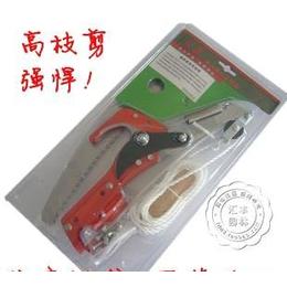 台湾刘盛高枝剪原装进口园林工具特价HAL-200/H-200