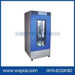生化培养箱0度至60度用于科研和生产使用的理想设备
