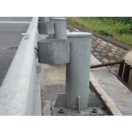 贵州贵阳众达交通设施喷塑波形护栏护栏板加工那家发货速度快