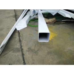 钢管护栏网枣庄钢管护栏网枣庄厂房专用隔离钢管护栏网