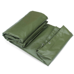 pvc防水篷布批发及零售