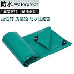 聚乙烯雨篷布批发及零售缩略图