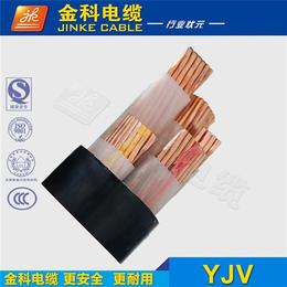 湖北YJV、交联电力电缆(优质商家)、YJV电缆