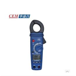 DT-331数字钳形表交直流电压电阻温度短路DT-330