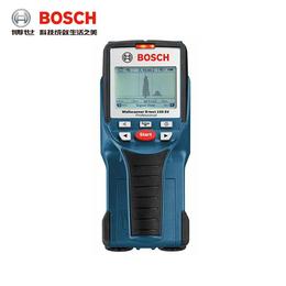 博世墙体探测仪D-TECT150 电线钢筋墙壁探测仪