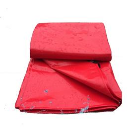 货车防水篷布批发及零售