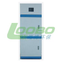 厂家直销LB-1000C 化学需氧量COD在线分析仪