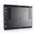 视瑞特 FW760 单反相机外接HDMI摄影 导演监视器缩略图1