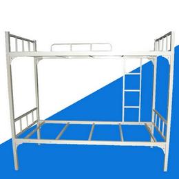 供应厂家直销宿舍上下铺床-宿舍上下铺床价格-宿舍上下铺床批发