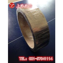 生产4J40管材和带材