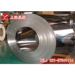 4J47铁镍合金 4J47带材 规格 厂家价格