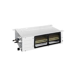 厨享厨房空调_专业抗油烟 舒适烹饪_KN860W1000