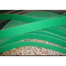 供应进口野牛砂带 锆刚玉砂带 金密金属砂带 铸造砂带